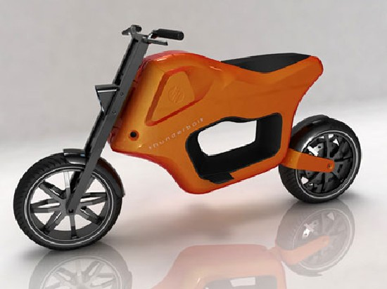 Very Cheap Electric Scooters - Buzzle Web Portal: Intelligent Life